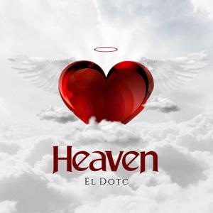 Eldotc - Heaven