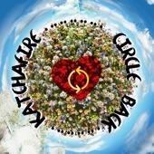 Katchafire - Circle Back