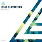Dub Elements - devices