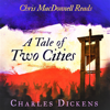 A Tale of Two Cities (Unabridged) - Charles Dickens
