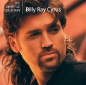 Billy Ray Cyrus - Storm In The Heartland - How Much