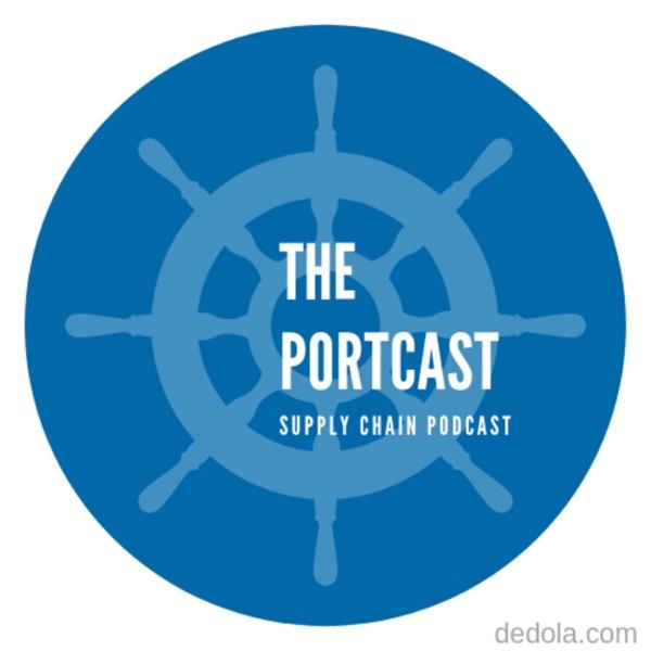 The Portcast