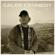 Caleb Kennedy - EP - Caleb Kennedy