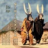 Nihiloxica - Endongo