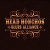 Blues Alliance