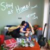 Sekai & Emily Stiles - Stay At Home artwork