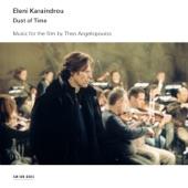 Eléni Karaïndrou - Waltz By the River