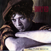 Simply Red - Holding Back the Years bild