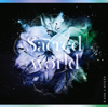 RAISE A SUILEN - Sacred World artwork