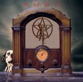 The Spirit of Radio: Greatest Hits (1974-1987)