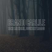 Brandi Carlile - Take Me Home, Country Roads