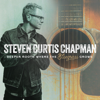 Deeper Roots: Where the Bluegrass Grows - Steven Curtis Chapman
