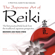 Bronwen Logan (Stiene) & Frans Stiene - The Japanese Art of Reiki: The First Practical Reiki Book from the Traditional Japanese Perspective