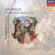 Academy of St. Martin in the Fields & Sir Neville Marriner - Bach: Orchestral Suites Nos. 1 - 4