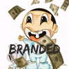 branded-feat-tom-gist-crosstown-beezy-p-batters-single