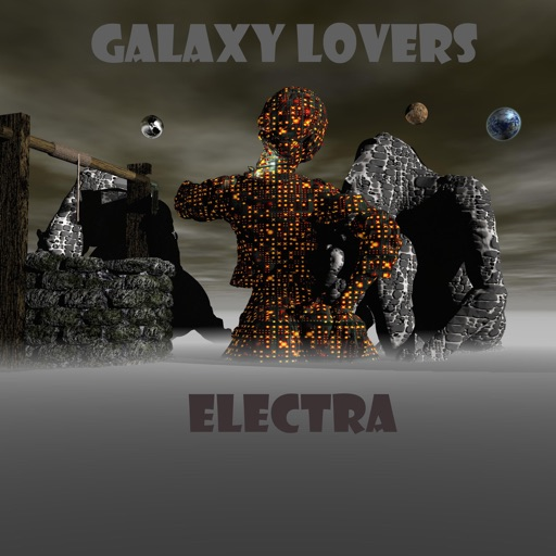 Galaxy Lovers