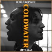 Cedric Burnside,Steve Azar - Coldwater