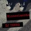 DJ Tekko - After