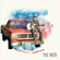 So Real (feat. Maher Zain) - Raef
