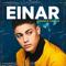 Parole nuove - Einar