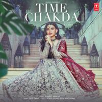 Time Chakda - Single