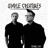 Simple Creatures - Drug