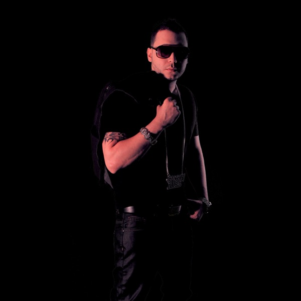Con Clase (feat. J Alvarez) - Single