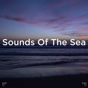 "Relajacion Del Mar & Relajación - !!"" Sounds of the Sea ""!!"
