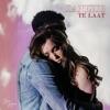 Icon Te Laat - Single