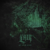 At Our End - EP