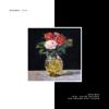 Soulwax - Heaven Scent (feat. Chloe Sevigny) artwork
