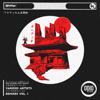 Zetta - Keep Up (JOOL Remix) artwork