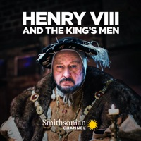 Télécharger Henry VIII and the King's Men, Season 1 Episode 2