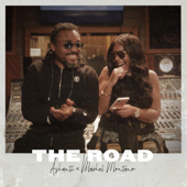 The Road - Machel Montano & Ashanti