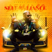 Demarco - Self Reliance