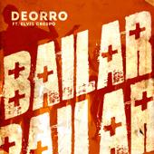 Bailar (feat. Elvis Crespo) [Radio Edit]