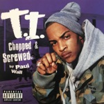 songs like Get Loose (feat. Nelly) [Screwed Version]