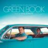 Kris Bowers - Green Book (Original Motion Picture Soundtrack) artwork