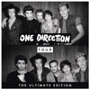 Act My Age by One Direction iTunes Track 2
