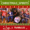 Christmas Spirits feat Parmalee Single