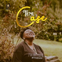 Teni - Case - Single