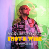 Sean Paul - Shot & Wine (feat. Stefflon Don) Grafik