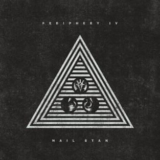 Periphery – Periphery IV: HAIL STAN [iTunes Plus AAC M4A]