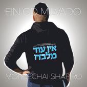 Ein Od Milvado - Mordechai Shapiro Cover Art