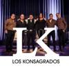 Los Amigos No Se Besan en la Boca by Los Konsagrados iTunes Track 1