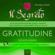 Michael Doody - Il Segreto – Gratitudine: Tecnica guidata