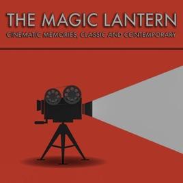 The Magic Lantern: Episode 099 – The Duke of Burgundy on Apple Podcasts