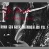 Remix God Suede Instrumentals Vol 1
