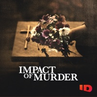 Télécharger Impact of Murder, Season 2 Episode 4