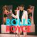 Achille Lauro Rolls Royce (feat. Boss Doms & Frenetik&Orang3) free listening
